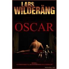 Book cover: Oscar
